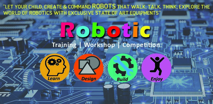 RObotic Training