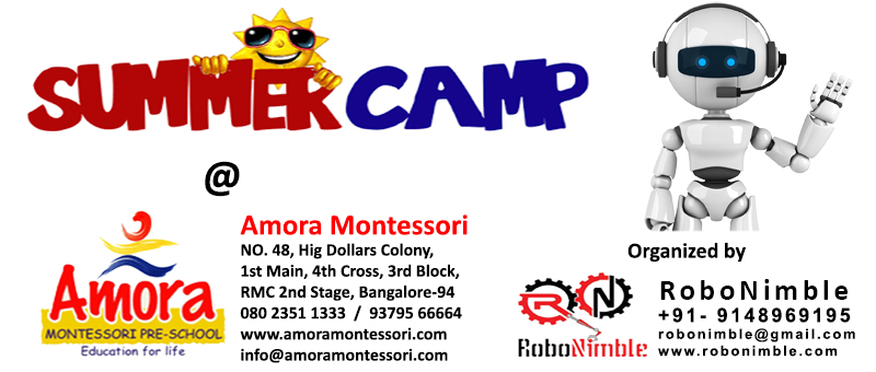 summercamp-amora